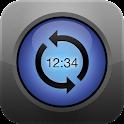 Interval Timer - Seconds Pro v0.9.3 APK