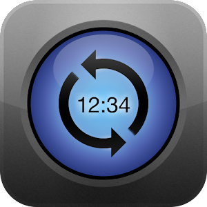 Interval Timer - Seconds Pro for Android