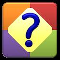 PuzzleMe! - Riddles & Puzzles icon