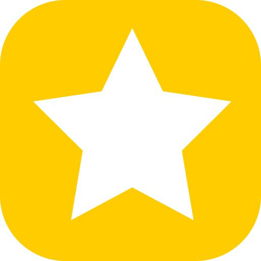 uReview 社交 App LOGO-APP試玩