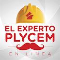 Experto Plycem