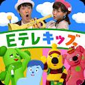 リズムあそび 赤ちゃん・子供向けのアプリ 人気知育ゲーム無料 icon
