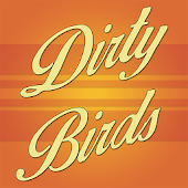Dirty Birds Bar and Grill