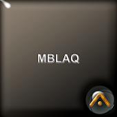 MBLAQ Lyrics