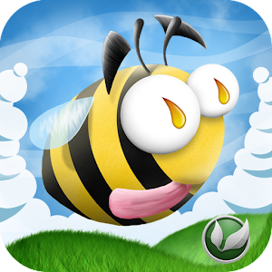 Tiny Bee for PC and MAC