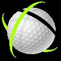 Golf Tipp icon