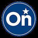OnStar RemoteLink icon