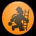 DimMob - Dimnjačar icon
