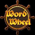 Word Wheel