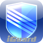 iGuard NVR Mobile Viewer