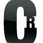 Crawinkler Runde icon