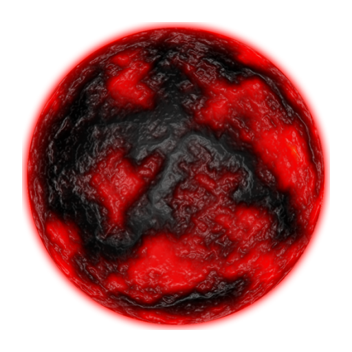 Meteor Smasher 2