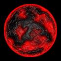 Meteor Smasher 2 icon
