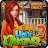 Home Makeover 3 Hidden Object logo