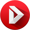 Farplano icon