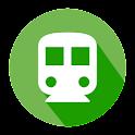 Comboios (sem publicidade) icon