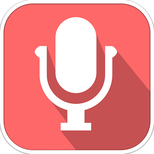 Automatic Call Recorder 生產應用 App LOGO-APP試玩