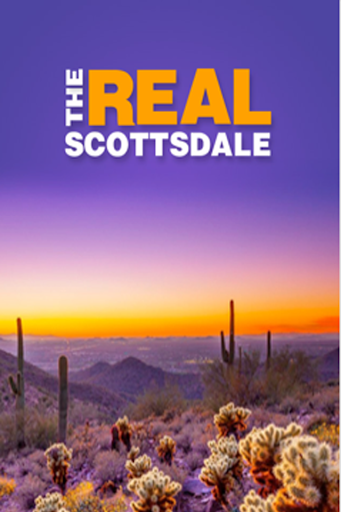 REAL Scottsdale
