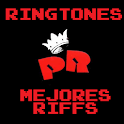 Ringtones Riffs Los Redondos icon