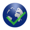 Network Tester icon