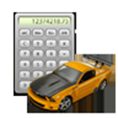 Vehicle Loan Calculator