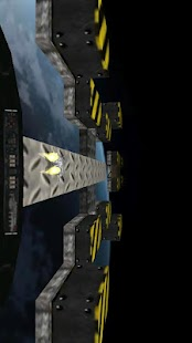 SkyFrontier 3D - screenshot thumbnail
