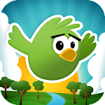 Flock of Birds Game v1.3