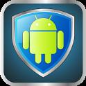 Chống SMS Tự động icon