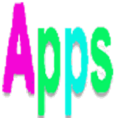 Super Apps Organizer