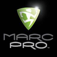 Marc Pro