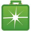 OPNET AppResponse Xpert Beta logo