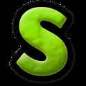 ScummVM plugin: tinsel icon