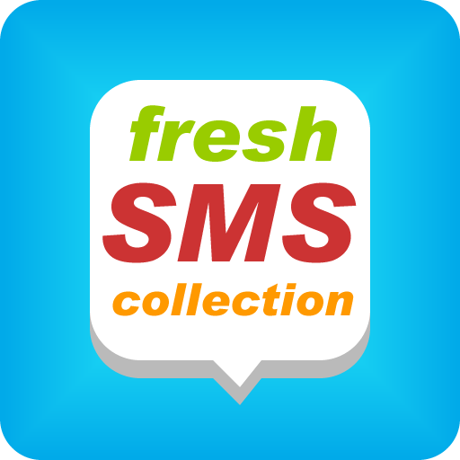 Fresh SMS- screenshot