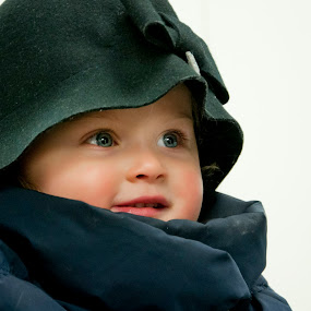by Vladimir Jablanov - Babies & Children Babies