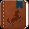 Horses PRO icon