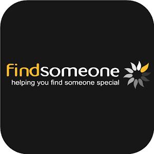 NZ dating app