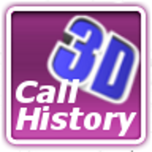 App Call History 3D Ad-Free apk for kindle fire | Download ...