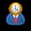 TimeControl logo