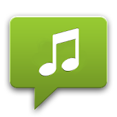 Best SMS Ringtones