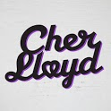 Cher Lloyd icon