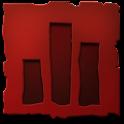 Statistics for Dota 2 icon