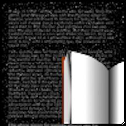 翻訳サポーター[複数翻訳サイト横断翻訳アプリ]