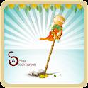 Active – Gudhi Padwa Theme logo