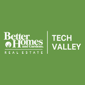BHG Tech Valley Real Estate