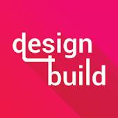 Design+build
