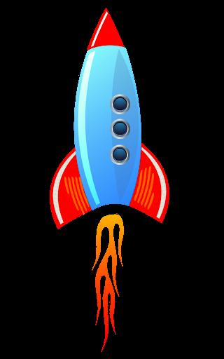 Spaceship Shooting Games