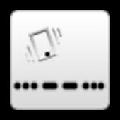 SMS Morse