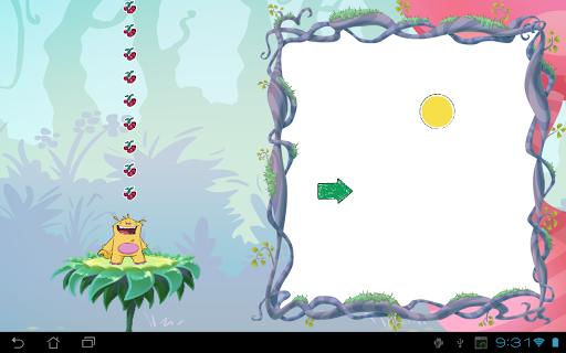 【免費解謎App】Buddy learns the colors-APP點子