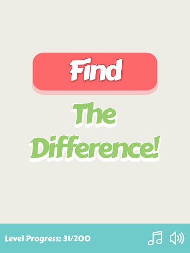 玩免費益智APP|下載大家来找茬高清版 app不用錢|硬是要APP