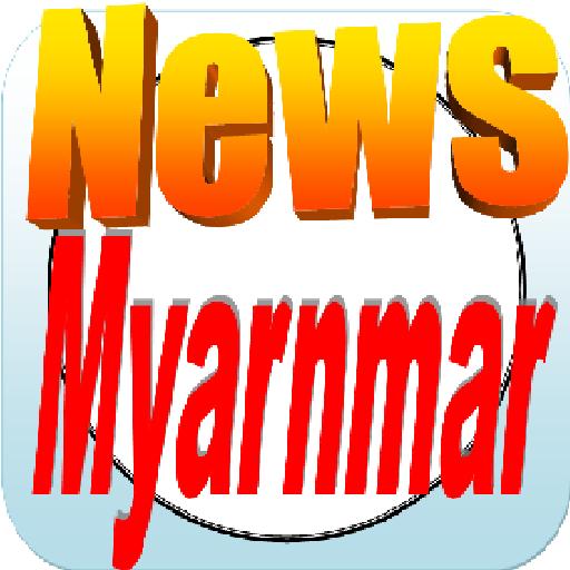Myarnmar news